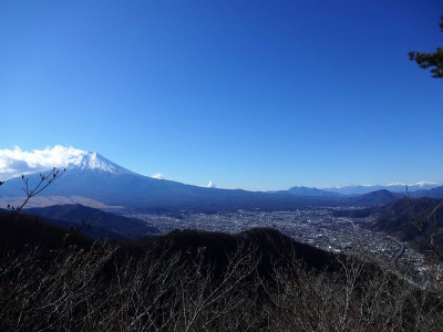 20161211_9